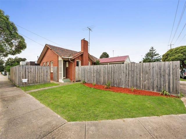 32 Harpur Road, Corio, Vic 3214