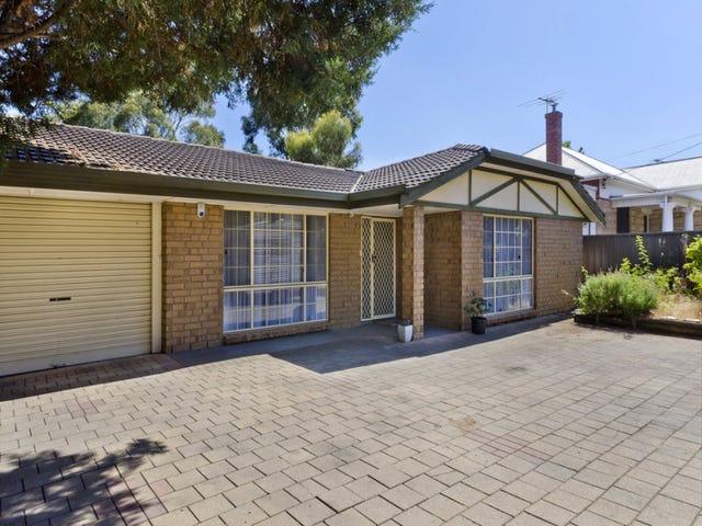 130 Grange Road, Westbourne Park, SA 5041