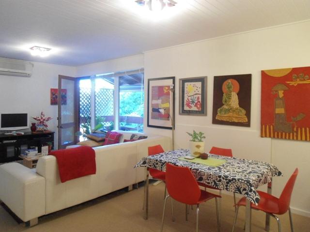 21/70 Finniss Street, North Adelaide, SA 5006