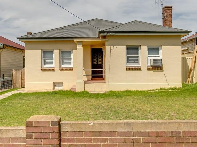 15 Bellevue Street, Goulburn, NSW 2580
