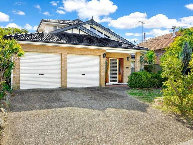 9 Pomeroy Street, North Strathfield, NSW 2137
