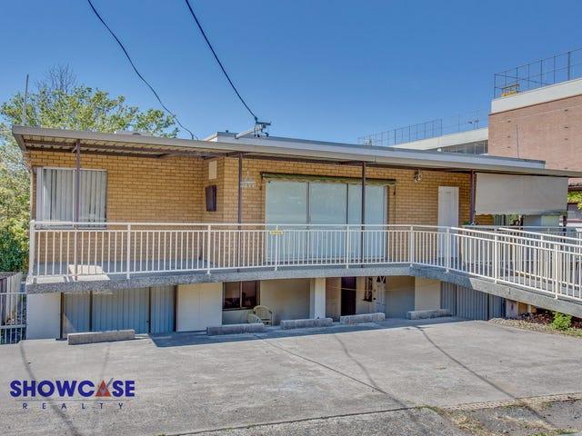 789 Pennant Hills Rd, Carlingford, NSW 2118