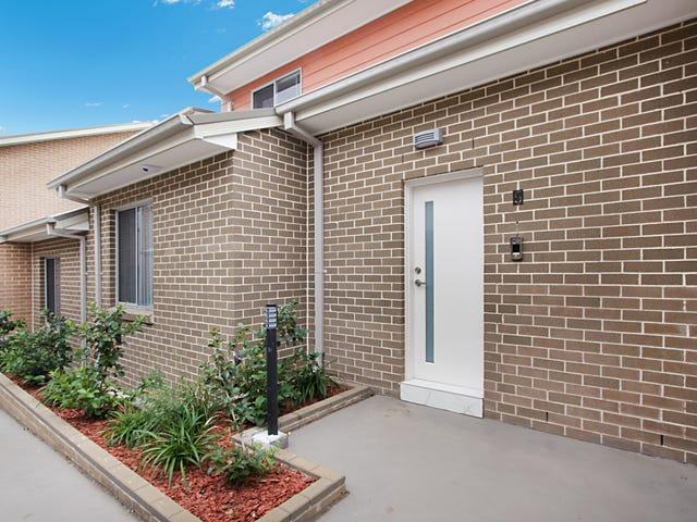 5/20-22 Veron St, Wentworthville, NSW 2145