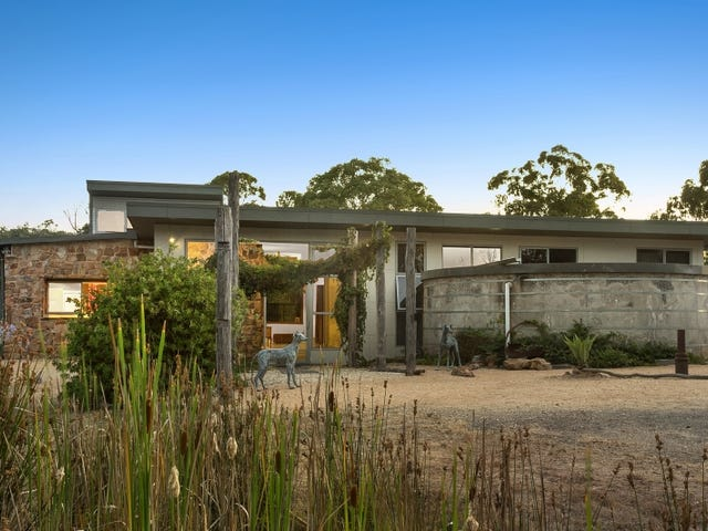 950 Basalt Road, Shepherds Flat, Vic 3461