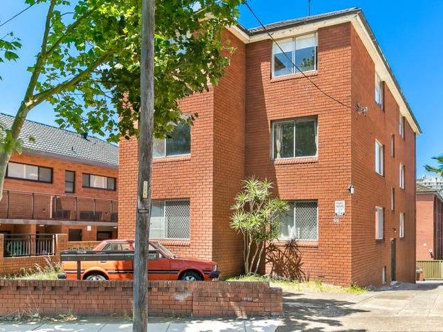 4/56 Rhodes Street, Hillsdale, NSW 2036