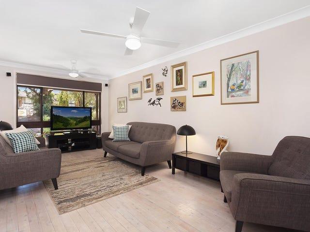 3 Fagan Place, Bonnyrigg, NSW 2177