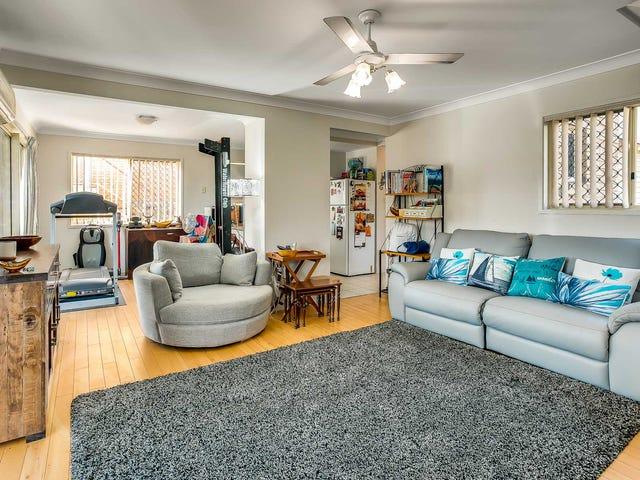 20 Garden Terrace, Newmarket, Qld 4051