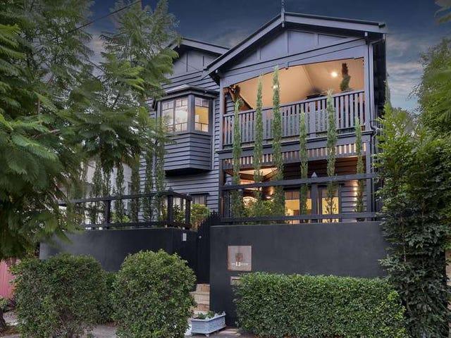 51 Wellington Street, Petrie Terrace, Qld 4000