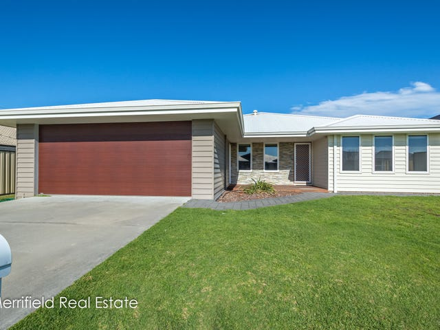 3 Orion Avenue, McKail, WA 6330