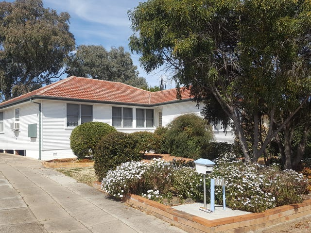 87 Susanne Street, Tamworth, NSW 2340
