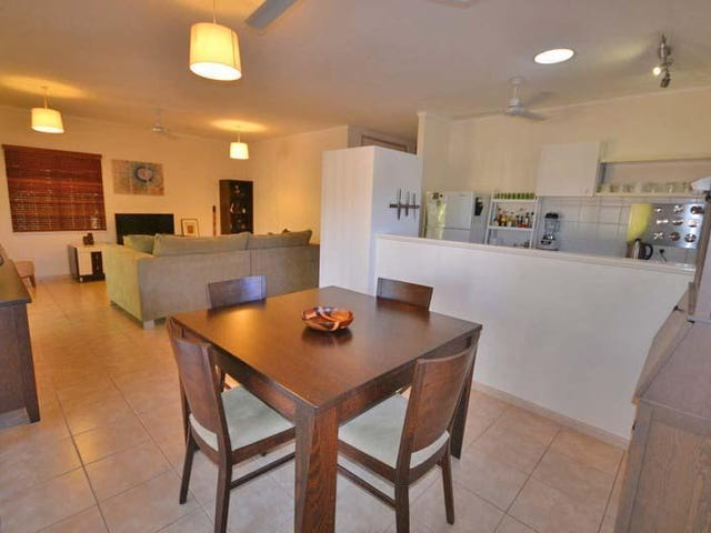 36A Woods Drive, Cable Beach, WA 6726