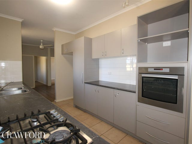 17 Draper Place, South Hedland, WA 6722