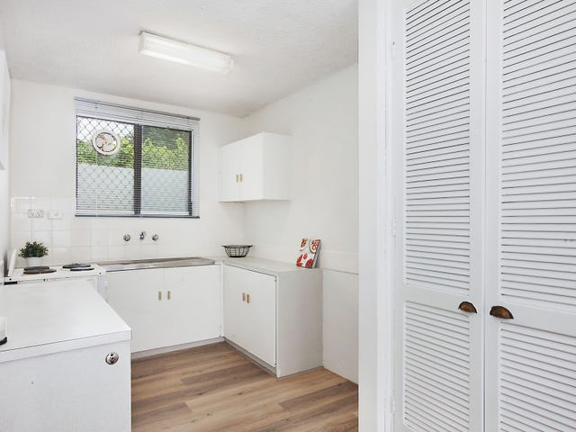 2/55 Morton Street, Crestwood, NSW 2620