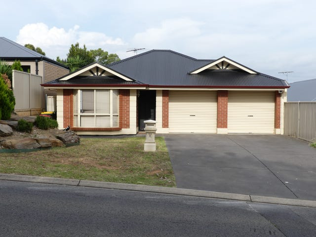 6 Bishops Hill Road, Happy Valley, SA 5159