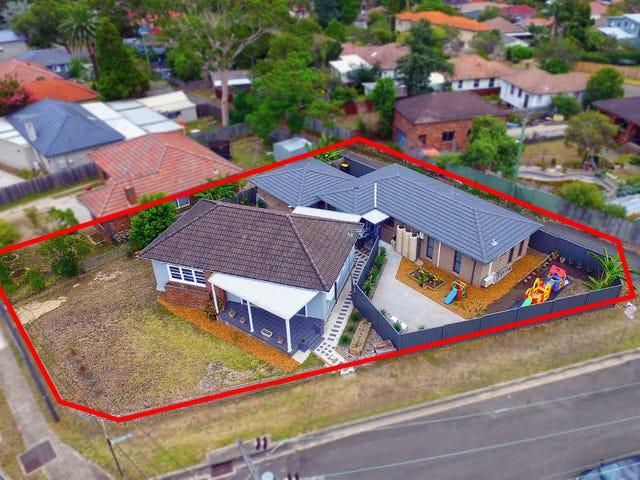 660 Victoria Road, Ermington, NSW 2115