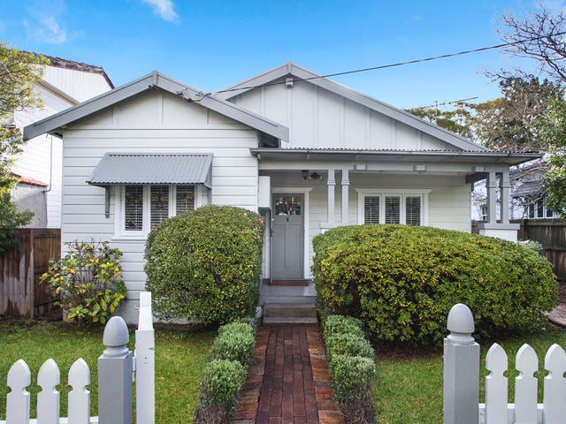 29 Griffiths Avenue, West Ryde, NSW 2114