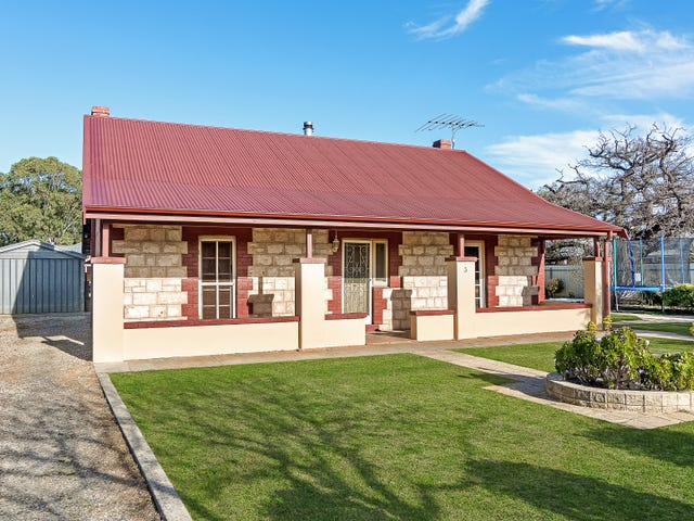 3 Commercial Road, Strathalbyn, SA 5255