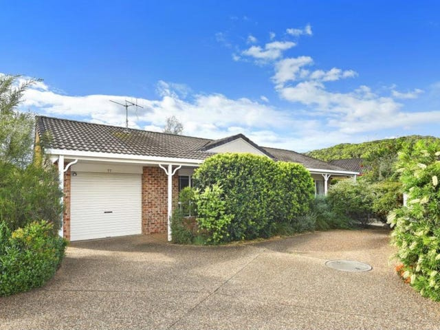77 Burrawong Drive, Port Macquarie, NSW 2444