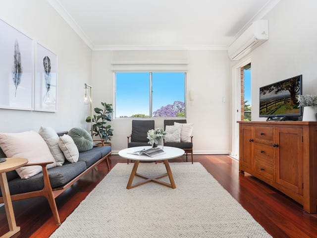 7/19 Church Street, Ashfield, NSW 2131