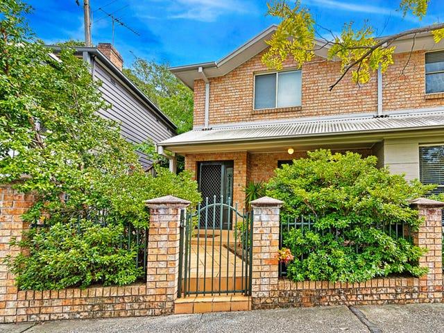 8/40 Alfred Street, Rozelle, NSW 2039
