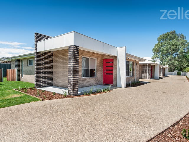 3/640 Storey Street, Lavington, NSW 2641