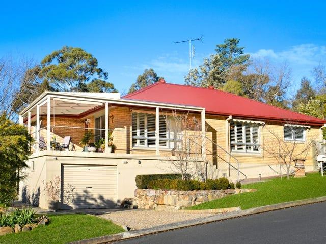104 Railway Parade, Mittagong, NSW 2575