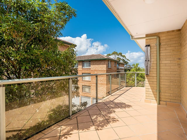 11/27 Searl Road, Cronulla, NSW 2230