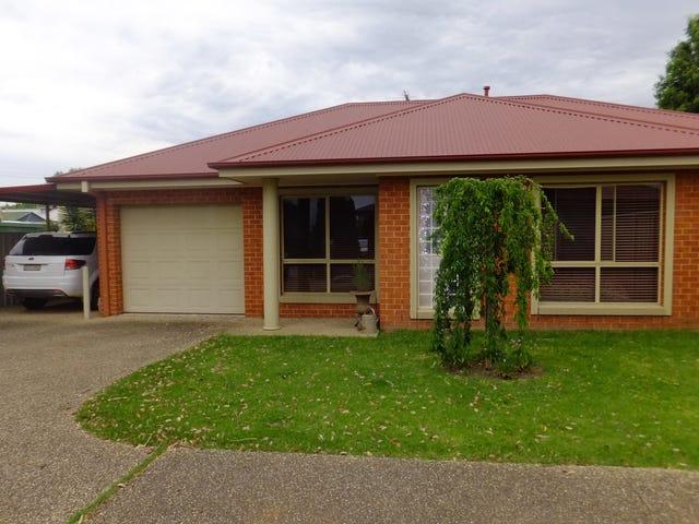 3/570 Buchhorn Street, Lavington, NSW 2641