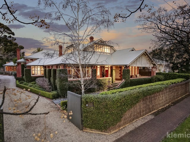 38 East Terrace, Kensington Gardens, SA 5068