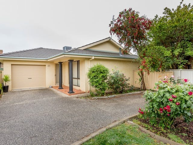 25 Bowyer Place, Glenroy, NSW 2640