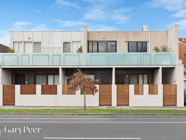 2/434 Kooyong Road, Caulfield South, Vic 3162