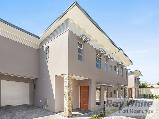 2  24 Clovelly Avenue, Christies Beach, SA 5165