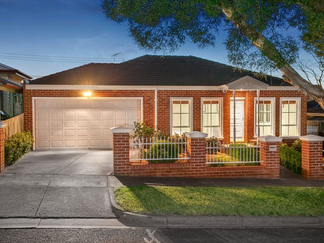 4 Clanbrae Ave, Burwood, Vic 3125