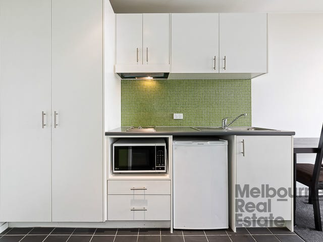 609/51 Gordon Street, Footscray, Vic 3011