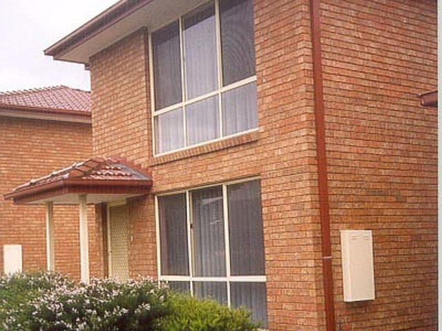 4/56 Beresford Road, Lilydale, Vic 3140
