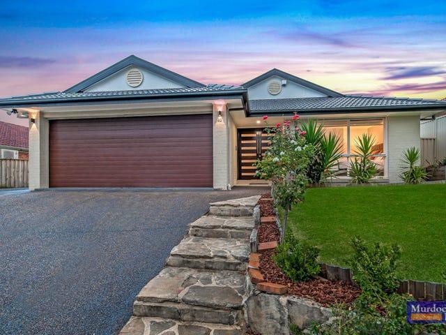 40 County Drive, Cherrybrook, NSW 2126