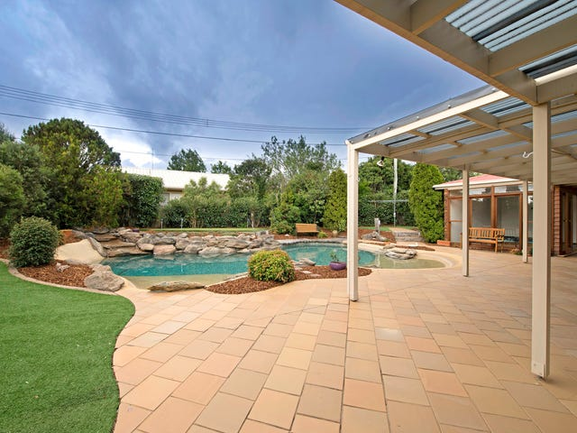7 Holley Place, Kaleen, ACT 2617