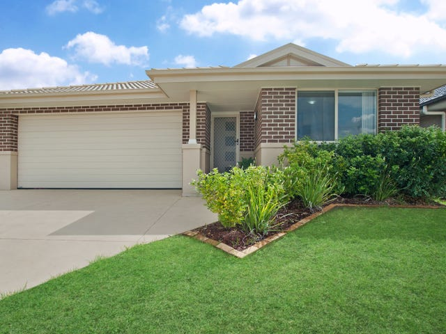 26 Sellers Avenue, Rutherford, NSW 2320