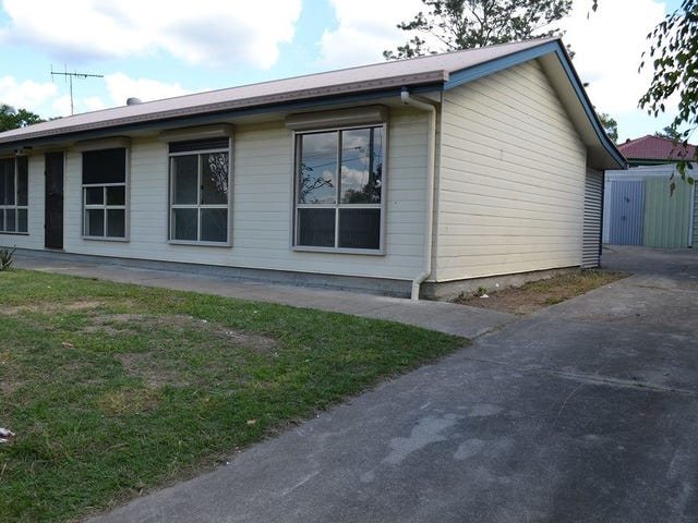 39 Adelaide Cct, Beenleigh, Qld 4207