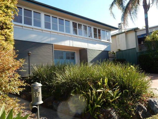 37 Coramba Road, Coffs Harbour, NSW 2450