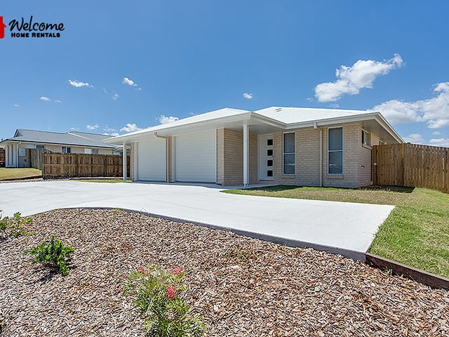 1/13 Compass Court, Gympie, Qld 4570