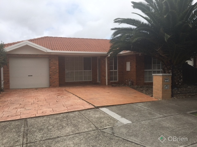 12 Marlock Way, Delahey, Vic 3037