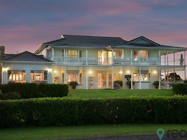467 Great Marlow Road, Great Marlow, NSW 2460