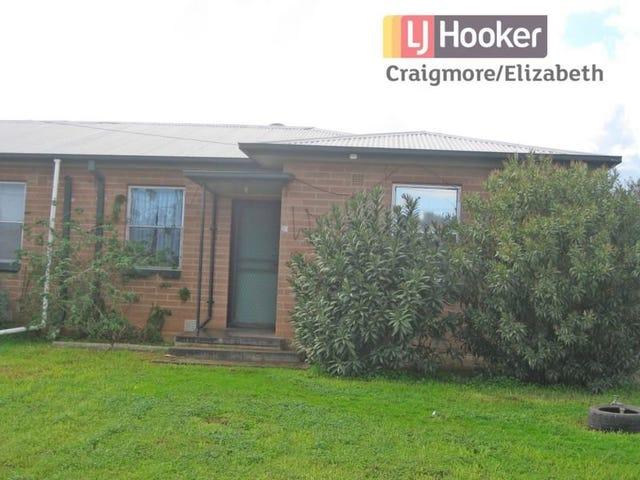 20 Small Crescent, Smithfield Plains, SA 5114