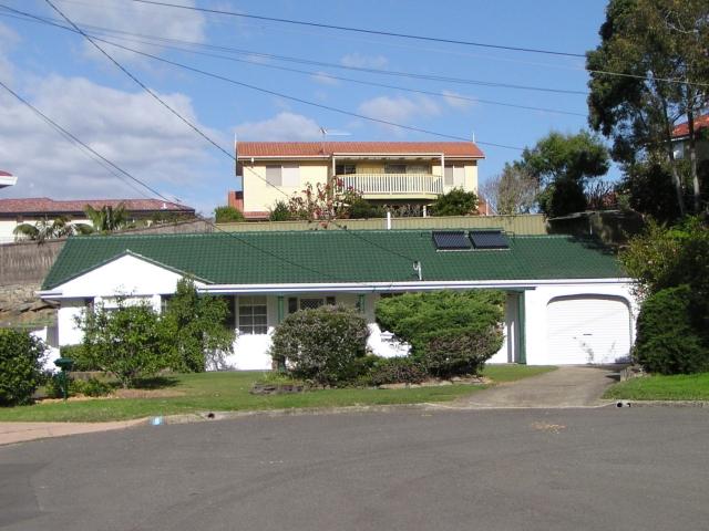 10 Castle Place, Sylvania, NSW 2224
