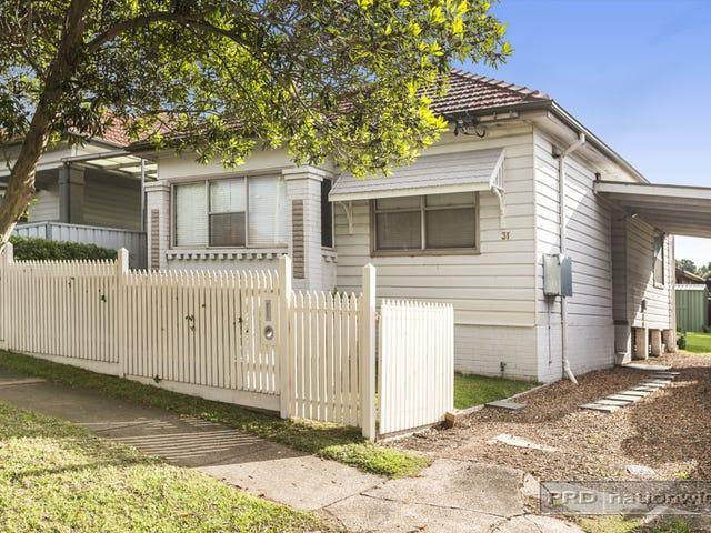 31 Carandotta Street, Mayfield West, NSW 2304