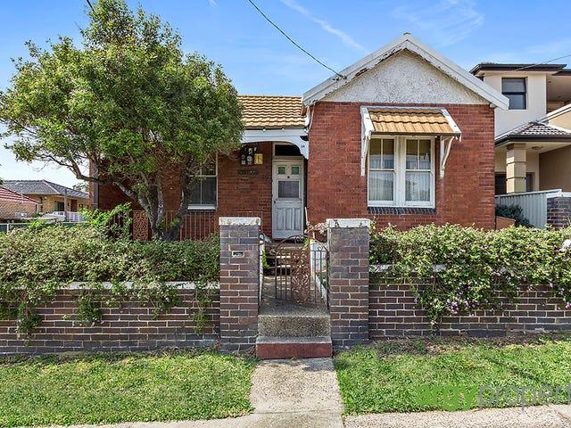 26 Woolcott Street, Earlwood, NSW 2206