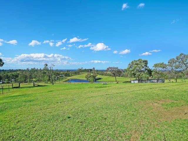 76 Eastview Drive, Orangeville, NSW 2570