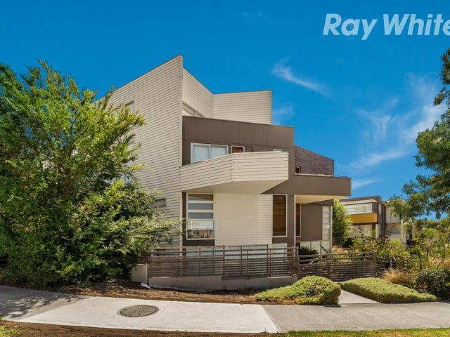 110/50 Janefield Drive, Bundoora, Vic 3083