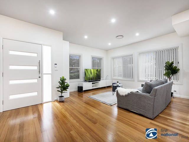 2/10 Hermoyne Street, West Ryde, NSW 2114
